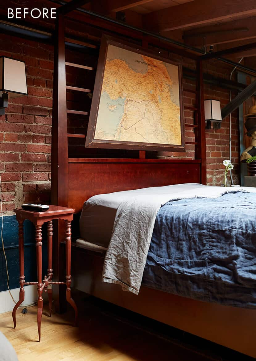 Nightstand_Styling_Emily_Henderson_Mike_Andrews_Before