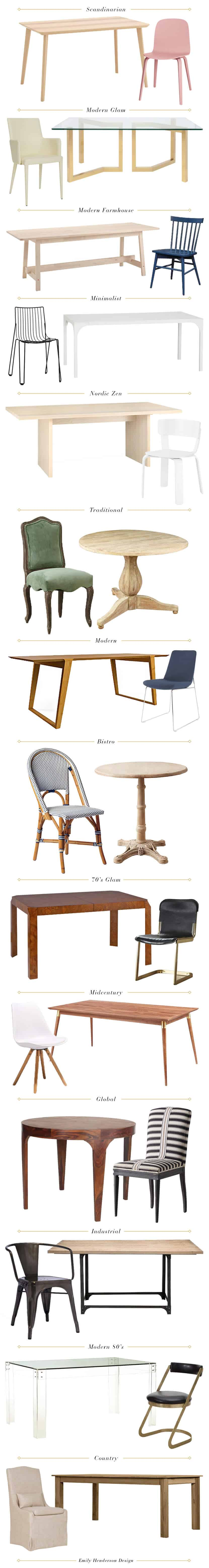 Power Couples Table And Chairs