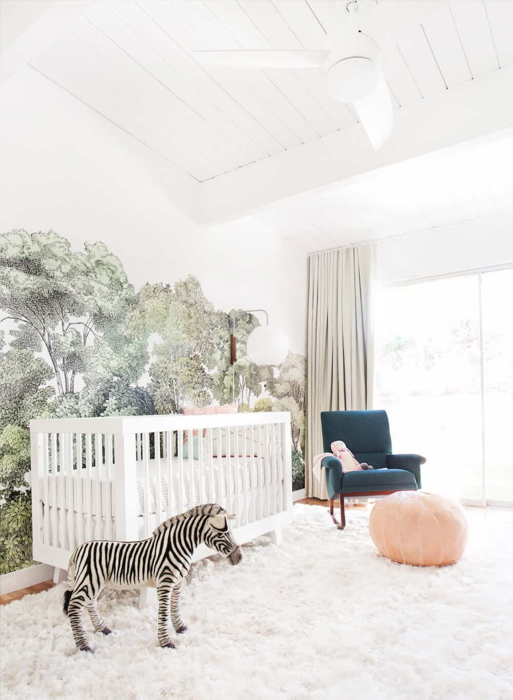 zebra-nursery