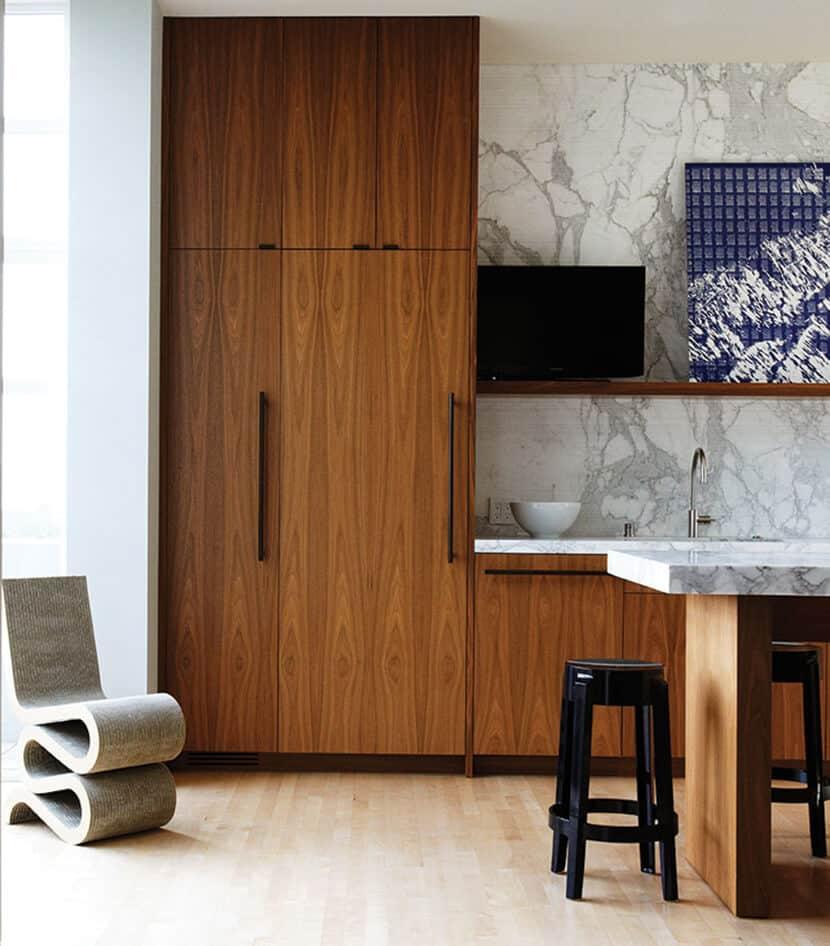 Budget Friendly Kitchen Hardware_Brass_Copper_Black_Silver_Chrome 5
