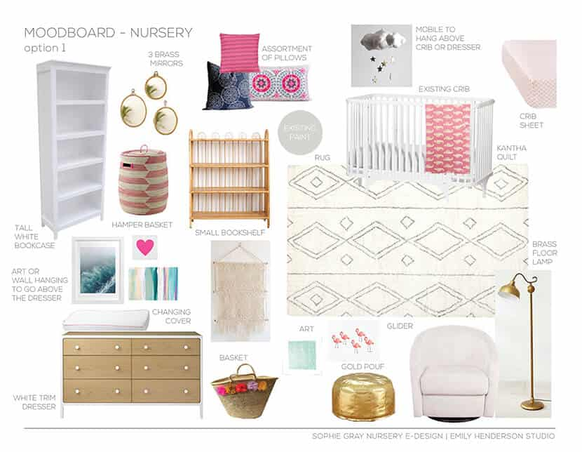 SOPHIE_GRAY_NURSERY_E-DESIGN