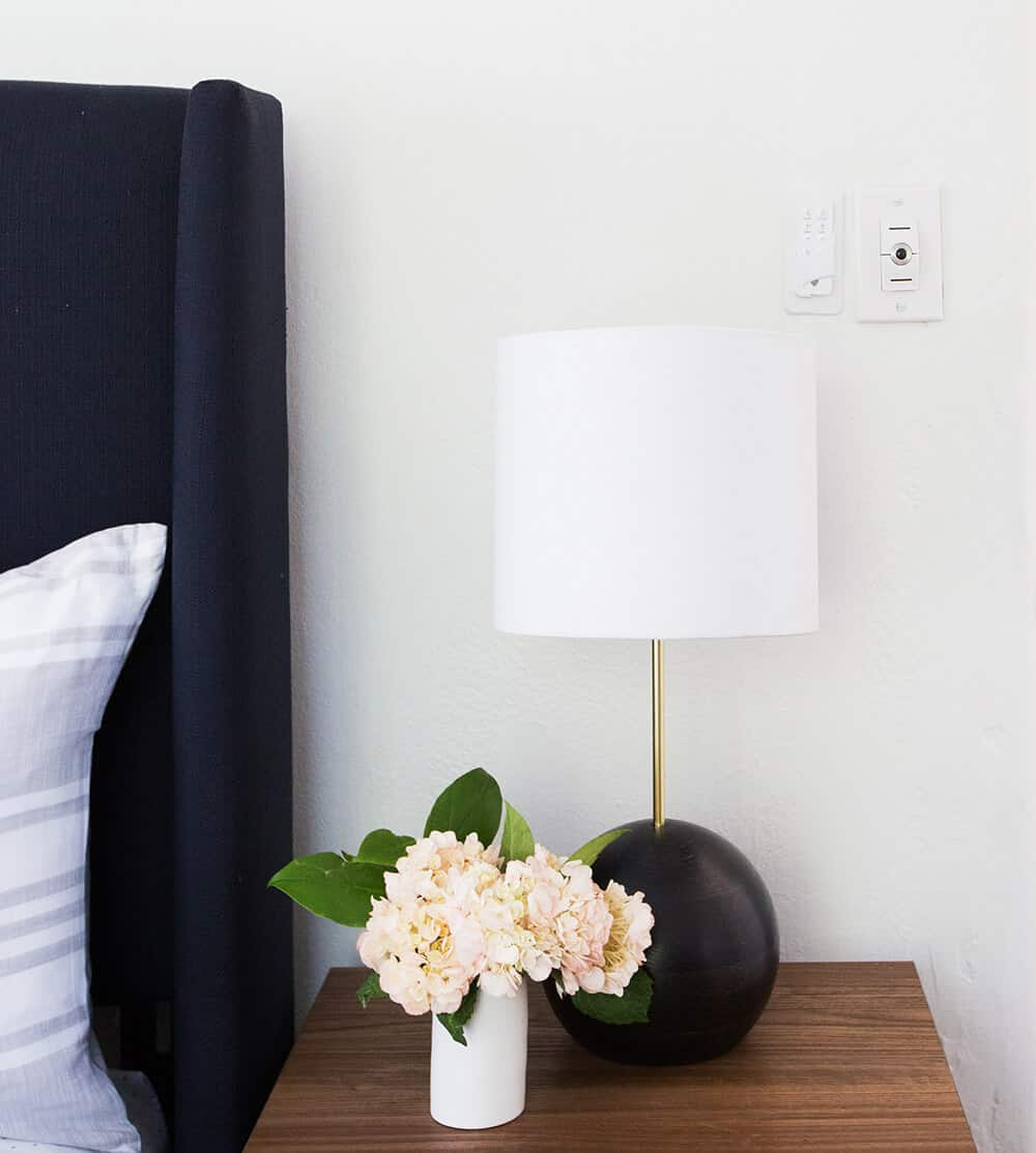 Haiku Fan Guest Bedroom Interior Makeover-12
