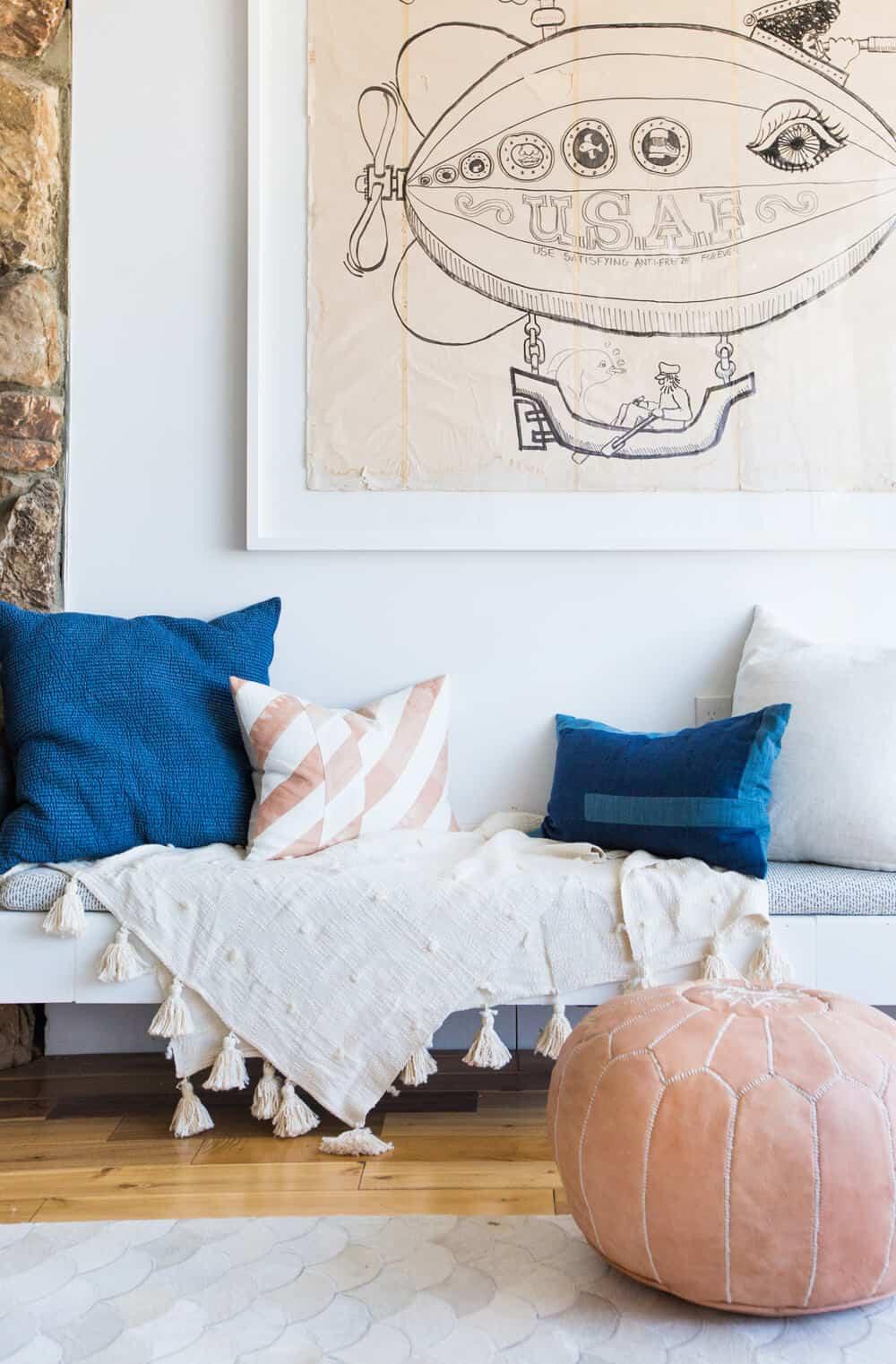 What I Bought In Australia - Emily Henderson Home Design Shopping-413