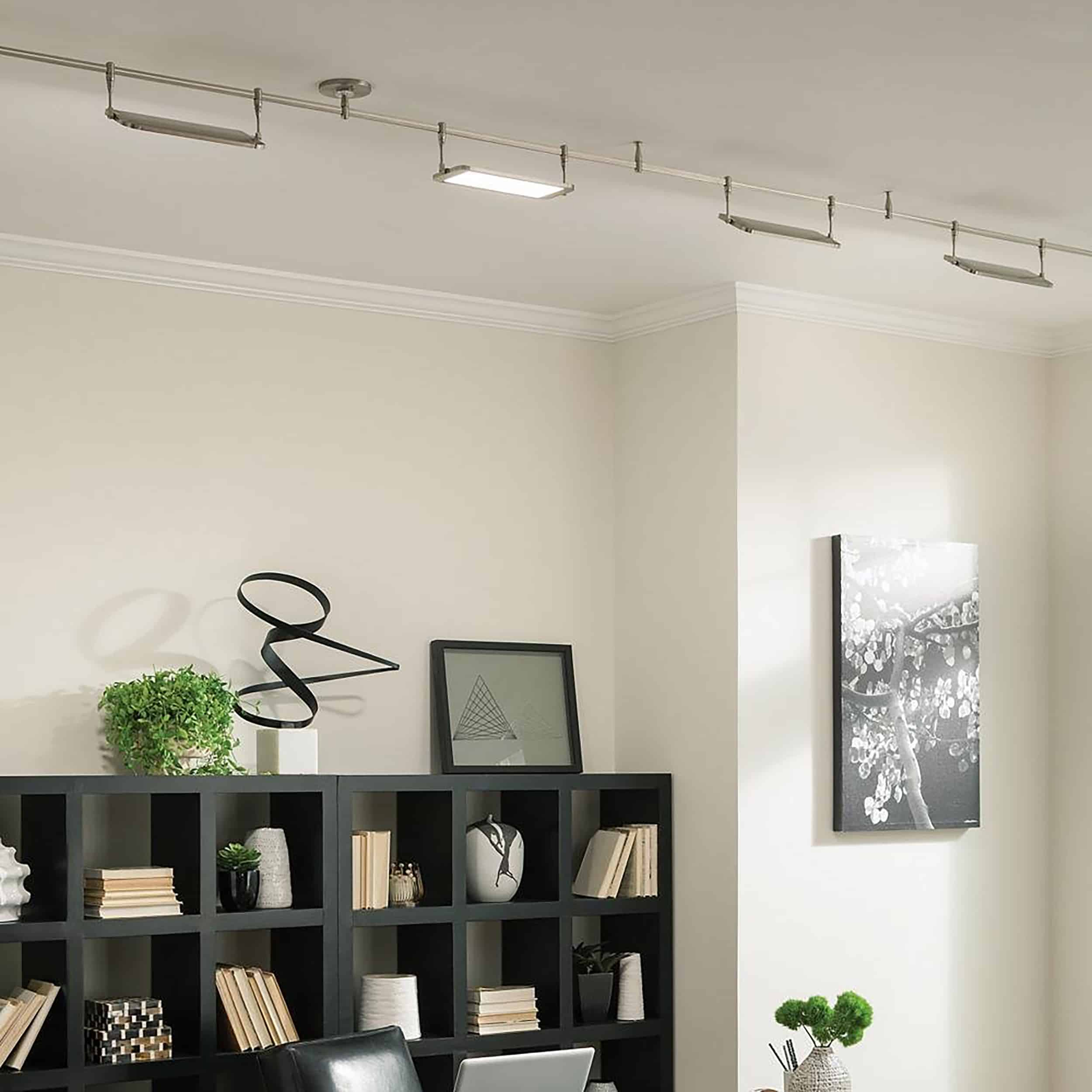 can track lighting ever be cool shop