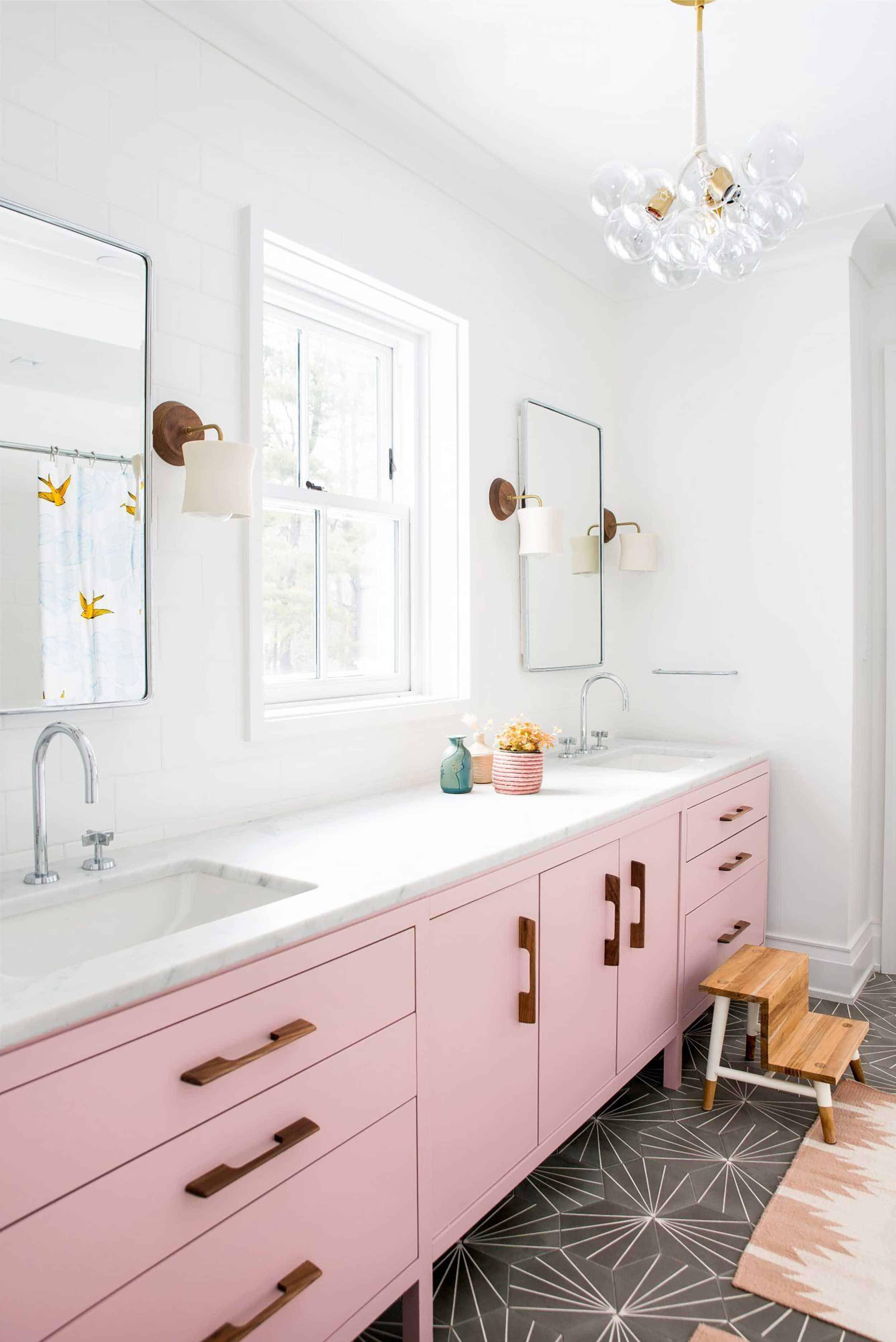 Emily Henderson_Cortney Bishop_Kids Bathroom