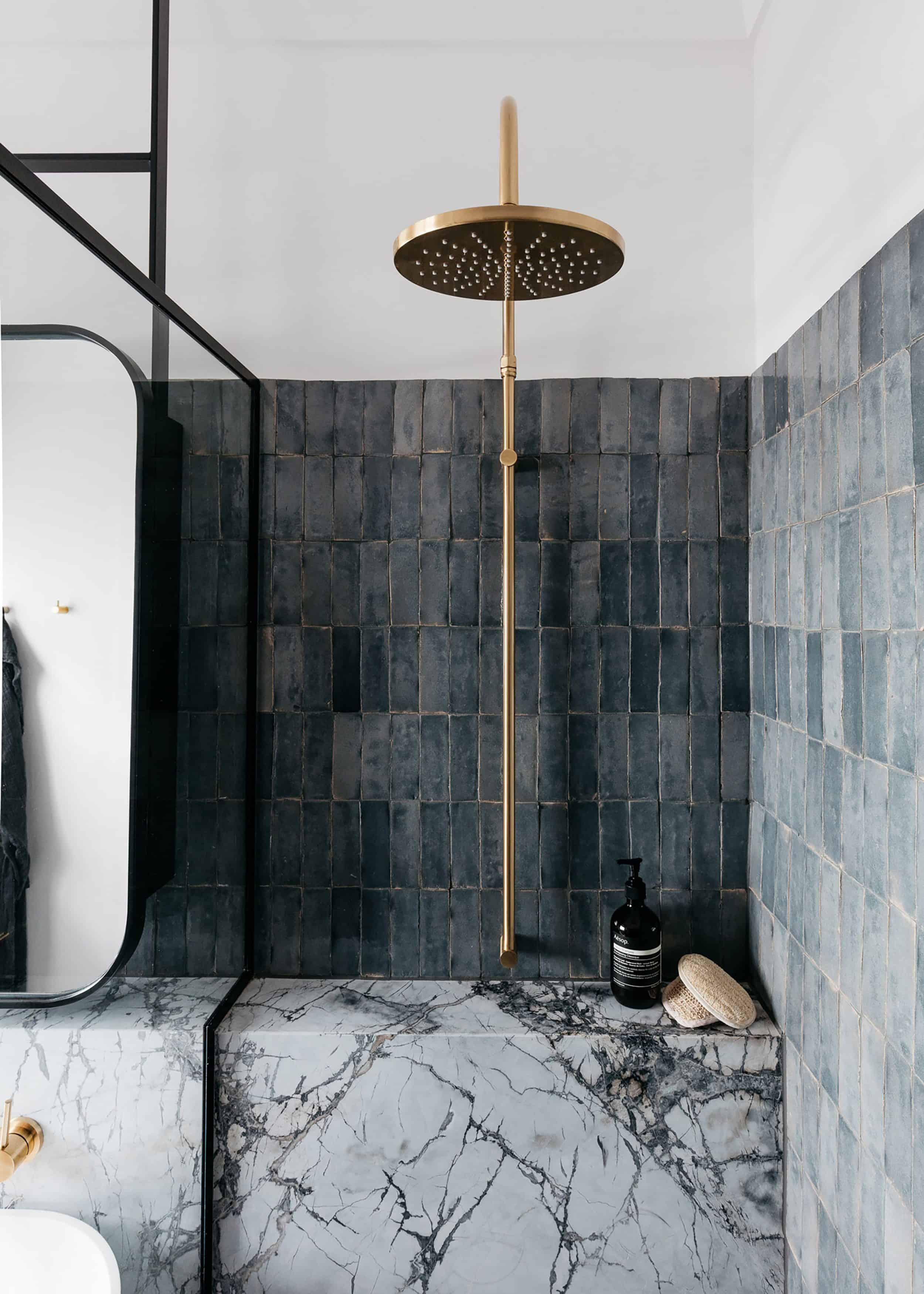 Woollahra House By Decus Interiors Studio Yellowtrace 041