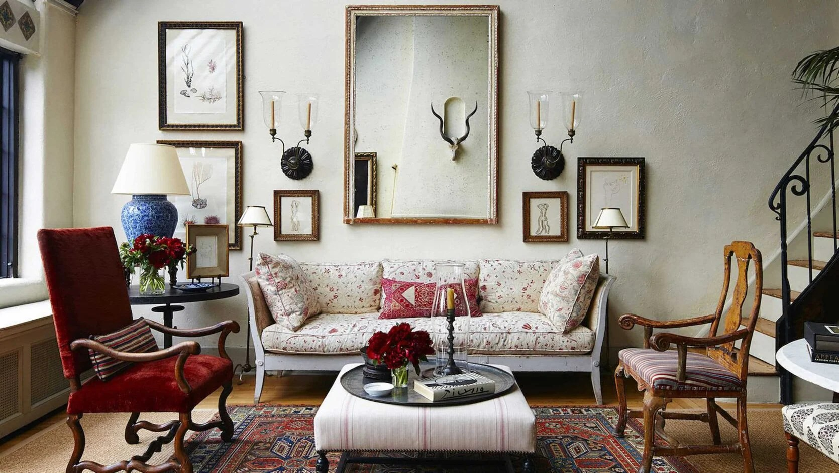 Emily Henderson Design Trends Modern Chinoiserie Updated Examples 31