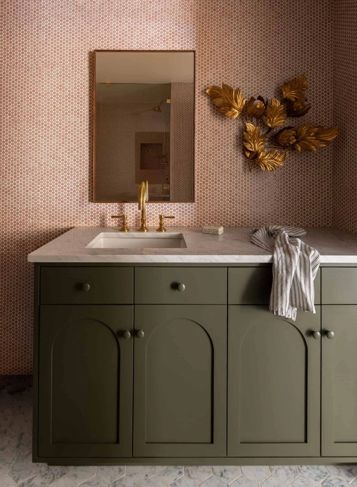 10 Bathroom Trends We Are Expecting To See In 2021 (Some ...