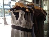 The Celeste dress by Allison Wonderland, $194