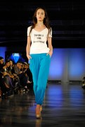 Couture Therapy-1