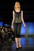 Couture Therapy-10
