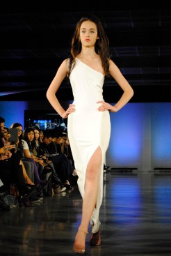 Couture Therapy-13