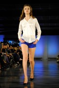 Couture Therapy-3