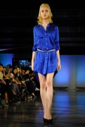 Couture Therapy-4