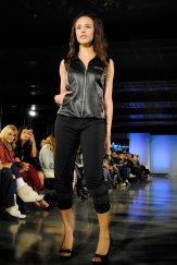 Couture Therapy-6