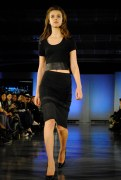 Couture Therapy-9