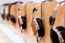 experience-headphones-grand-opening-1-10