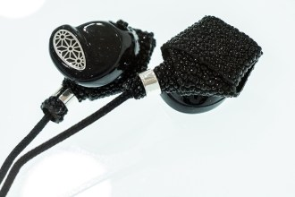 experience-headphones-grand-opening-1-30