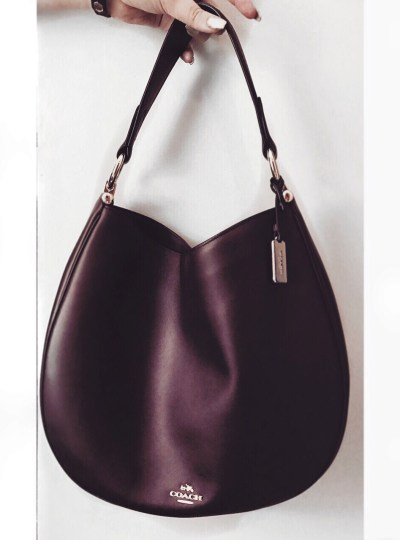 High End Bags for a Small Budget