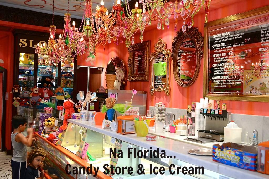 Outdoor Decor Store Naples Florida
