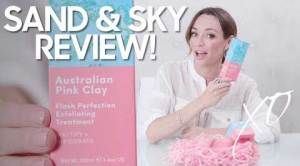 sea-sky-review-stylist-secrets-kim-appelt