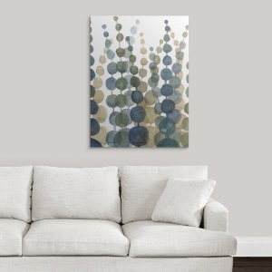 Relaxing and Calming Art From Therapy Office Blog - Therapy Office design by Style by Mimi G, interior decorator servicing NY and NJ