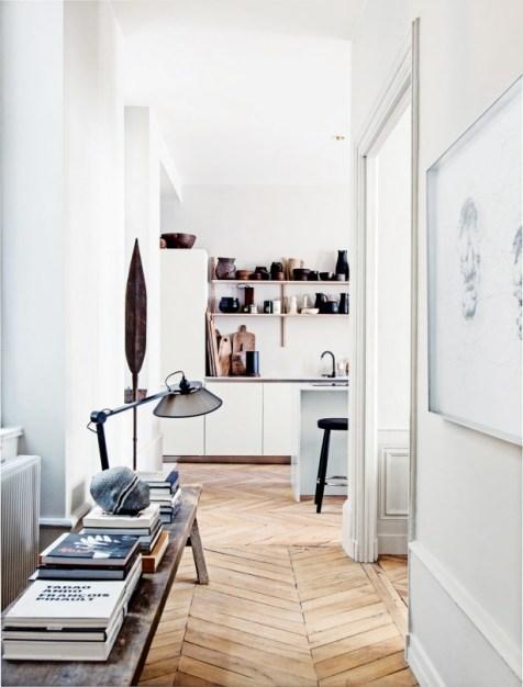 DetailCollective_Blog_MaisonHands_Apartment5