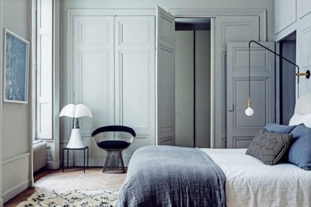 DetailCollective_Blog_MaisonHands_Apartment8
