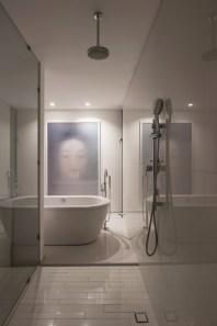 Casa_Garcias_-_Warm_Architects_-_26