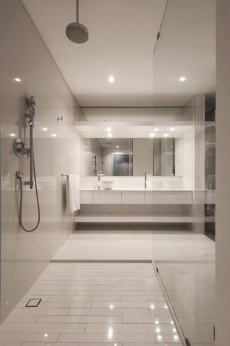 Casa_Garcias_-_Warm_Architects_-_28
