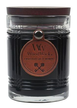 new-midnight-woodwick-reserve-collection-8-5oz-candle-4