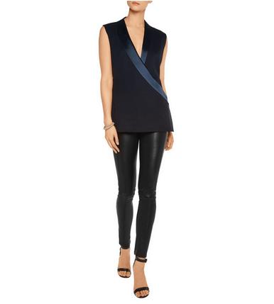 leggins for women blouse for women women clothing stores