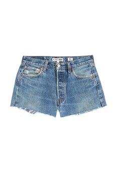 shorts stylecabin