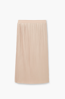 skirts for women women clothing stores