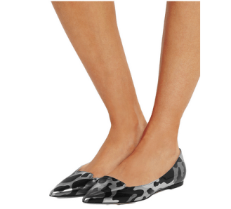 women clothing stores comfortable sandals for walking comfortable sandals for women