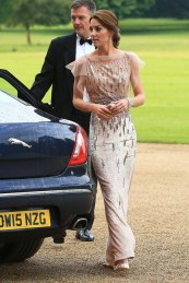 kate-middleton-best-looks-2016-additions-ss03