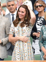 kate-middleton-best-looks-2016-additions-ss04