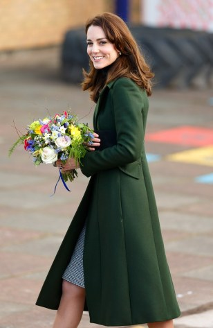 kate-middleton-year-in-fashion-ss02