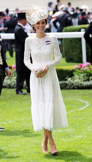 kate-middleton-year-in-fashion-ss15