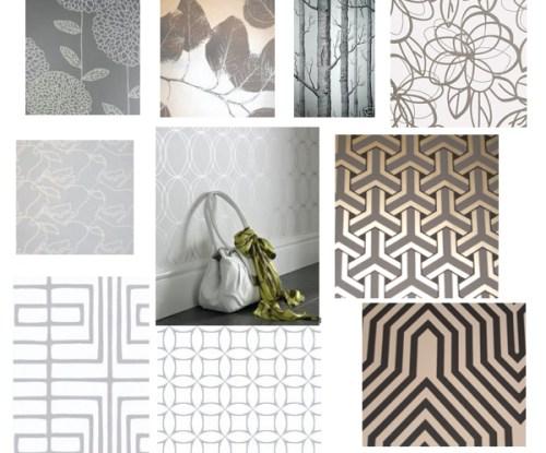 greywallpaper