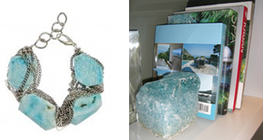 rocks-blue-glass