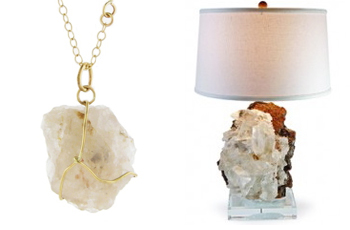 rocks-lamp-base-pendant