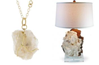 rocks-lamp-base-pendant