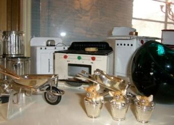 stove-pigs