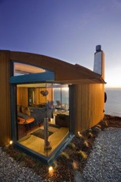 cliff_house-2