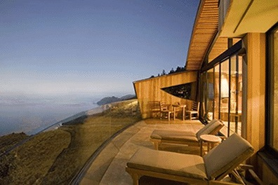 cliff_house