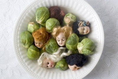 etsy-sprouts