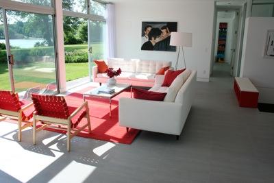 interior 01 living rm