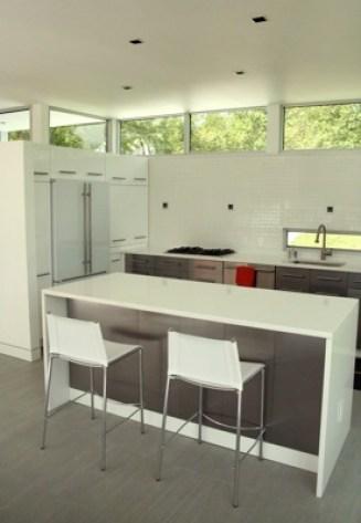 interior 08 kitchen