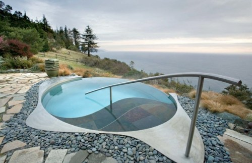 meditation-pool